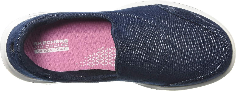 Skechers Calzature Sneaker 15739 NVW