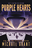 Purple Hearts (Front Lines)