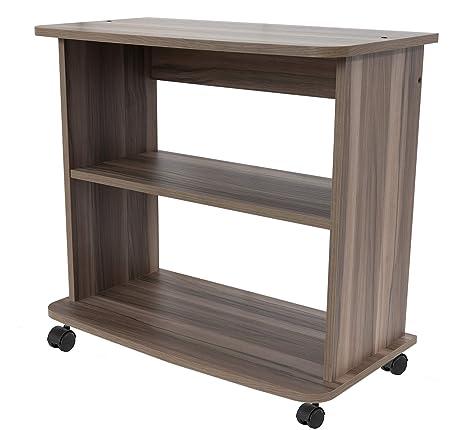 Relax e Design - Mueble para TV, Impresora, Hi-Fi y Otros ...