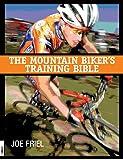 Mountain Biker's Training Bible