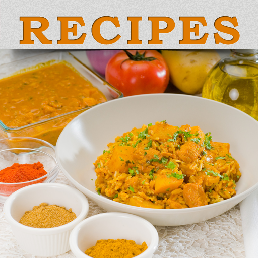 Amazon indian recipes appstore for android forumfinder Images