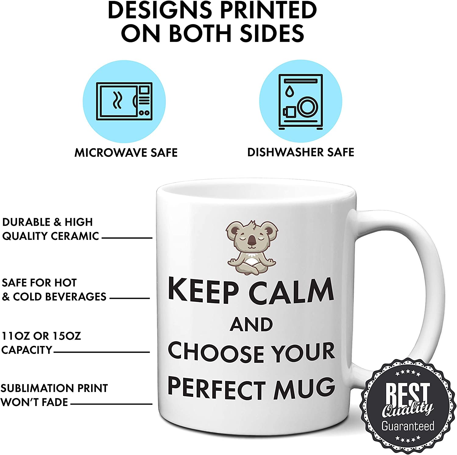 Details about  /Personalized Obgyn Coffee Mug At Your Cervix Funny Obgyn Mug Obgyn Appreciation