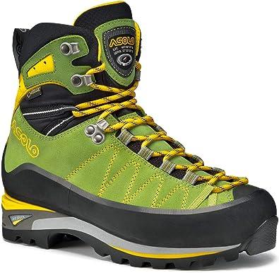 Asolo Women's Elbrus GV Climbing Boot