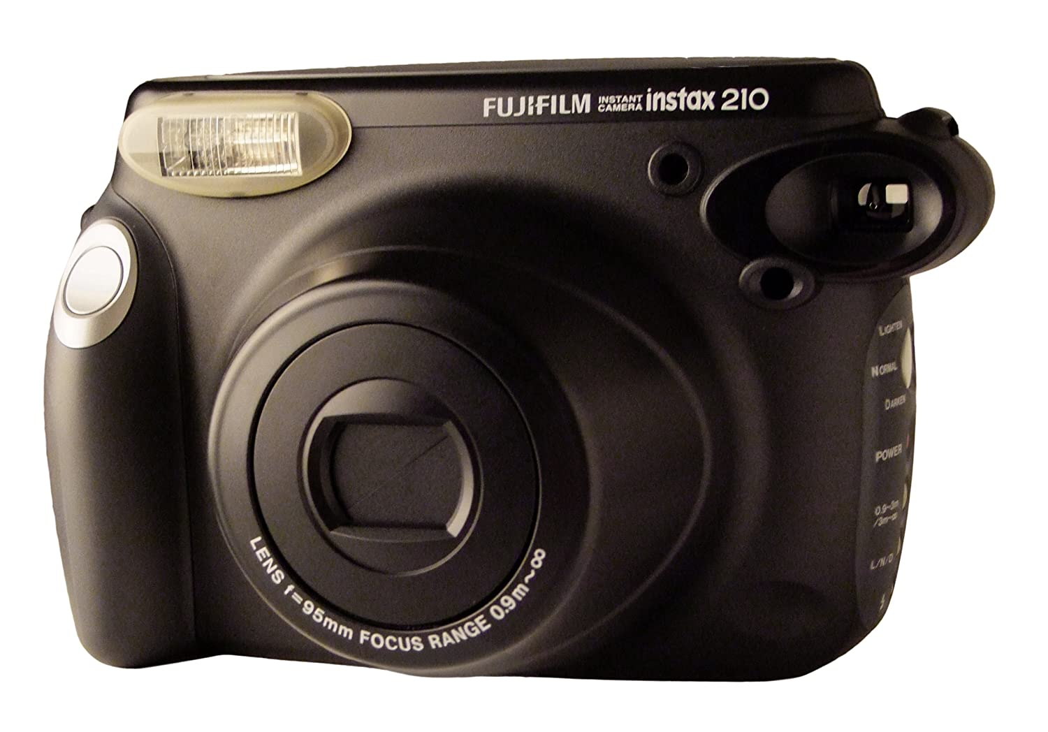 Camera 210 photo instant fujifilm instax