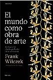 Siete Breves Lecciones De Física (Argumentos): Amazon.es