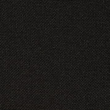Amazon Com J635 Black Solid Tweed Commercial Automotive And Church