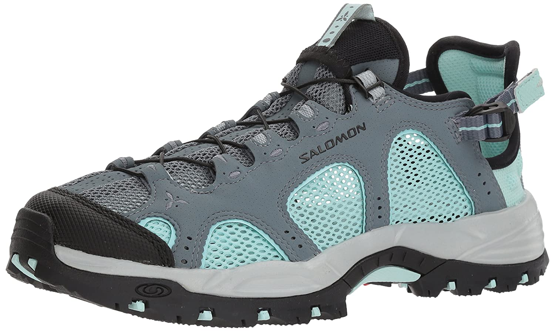 Salomon Women's Techamphibian Shoe 3 W Trail Running Shoe Techamphibian B073K3H25Q Trail Running 3f170b