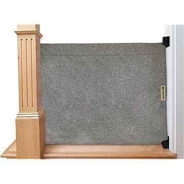 best selling Stair Barrier