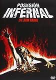 Posesión Infernal [DVD]