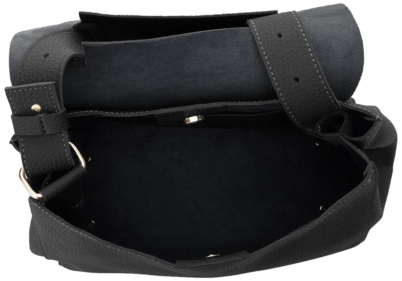 Swankyswans Damen Kelly 2 in 1 1 1 Shoulder Handbag Schultertasche, 12x24x30 centimeters B079BS6B6Q Schultertaschen Schön ad478d