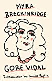 Myra Breckinridge (Vintage International)