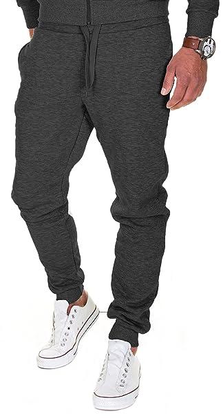 Merish Para Hombre Deportivos Pantalones Pants Hombres Jogging UpU0wqz1