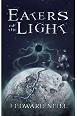 Eaters of the Light Kindle Edition