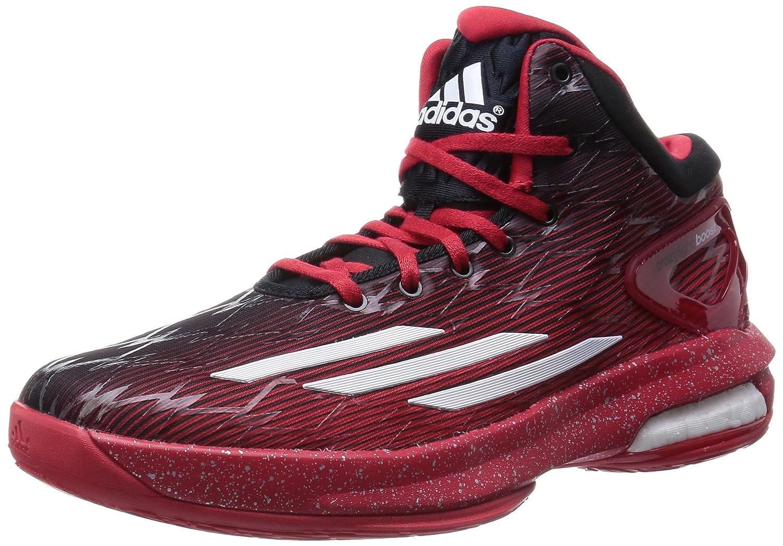 ADIDAS PERFORMANCE Crazylight Boost 41 1/3 EU Venta de calzado deportivo de moda en línea