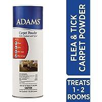 Amazon Best Sellers Best Flea Control Carpet Powders Amp Sprays
