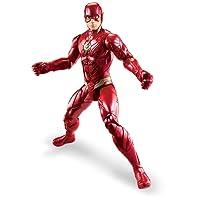 Justice League FGG81 Personaggio The Flash