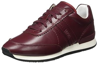 Hugo Sneaker Adrienne Bester Shop Zum Kauf bqMxRWSTKK