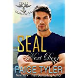 SEAL Next Door (SEALs of Coronado Book 9)