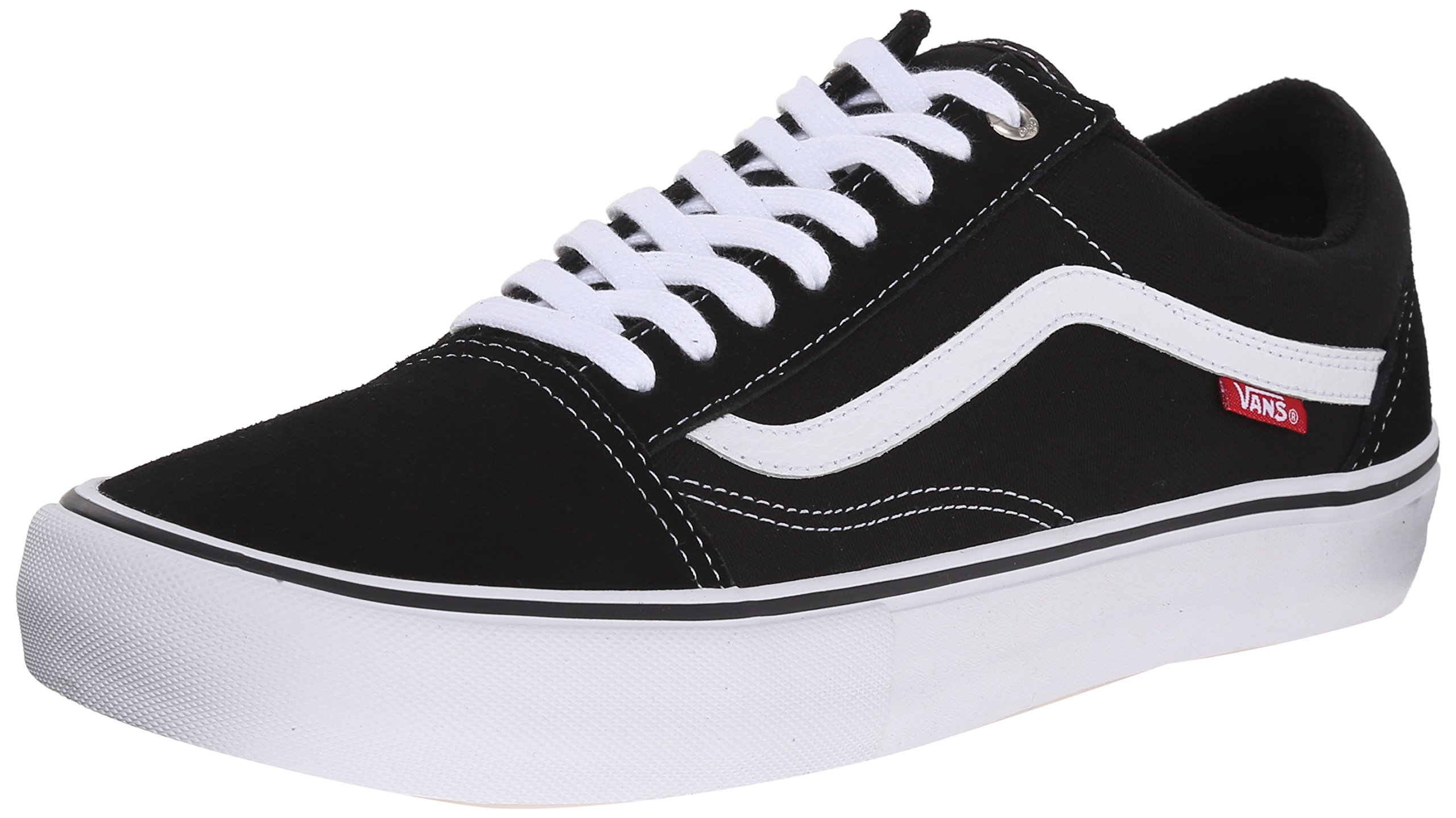 Vans Old Skool Pro Shoes- Buy Online in