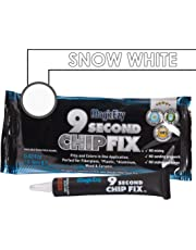 MagicEzy 9 Second Chip Fix (Snow White)