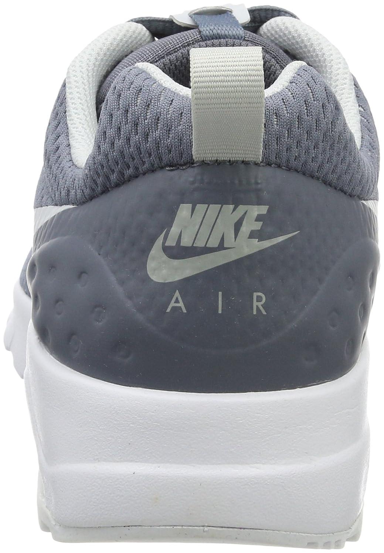 Nike Damen Air Motion Max Motion Air Lw Turnschuhe dae82c