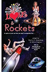 Love and Rockets Kindle Edition