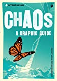 Introducing Chaos: Graphic Guide