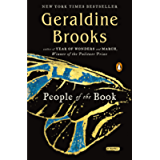 People of the Book: A Novel