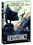 Resistance La Battaglia di Sebastopoli (DVD)