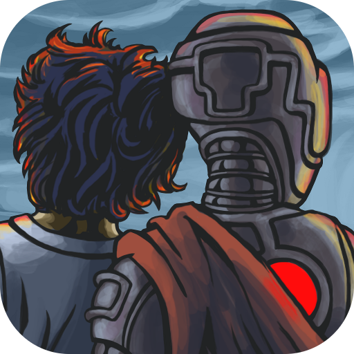 Amazon.com: Choice of Robots: Appstore for Android