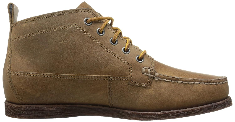 Eastland Women's Seneca Boot B015Z99ZD8 10 W US Natural