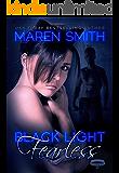 Black Light: Fearless