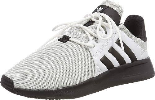 adidas X_PLR C, Chaussures de Running garçon