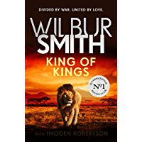 King of Kings (English Edition)