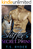 The Shifter's Secret Twins