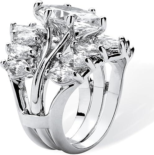 Palm Beach Jewelry  product image 8