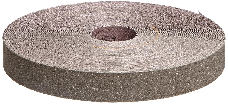 Full-flex 2 in x 50 yd ASO 120 J-weight 3M Utility Cloth Roll 211K