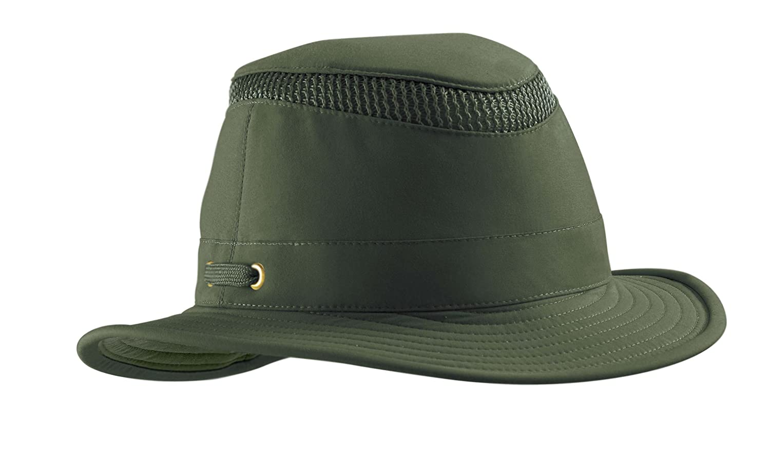16925c6c8e8 Amazon.com  Tilley Endurables LTM5 Airflo Unisex Hat  Home Improvement