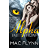 Alpha Initiation: Alpha Blood #1 (Werewolf Romance)