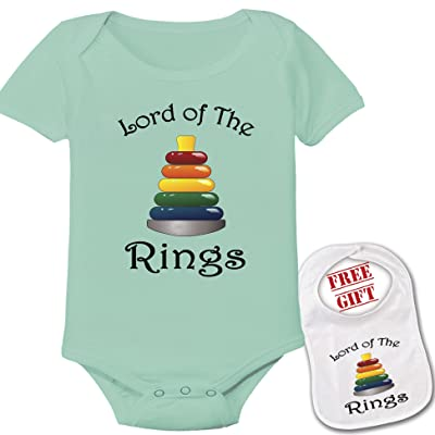 ac96de134 Lord of the Rings