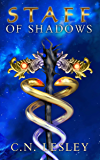 Staff of Shadows