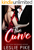 The Curve (Swift Series Book 1)