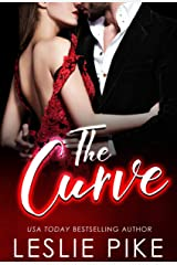 The Curve (Swift Series Book 1) Kindle Edition