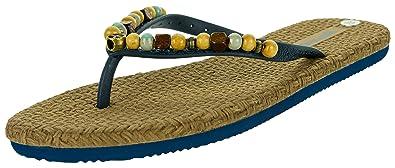 Femmes Slipper Tongs Pantoufle D'été Chaussures BeppiSandales XPnk8wO0