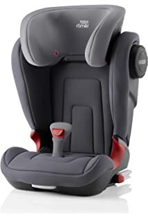 Auto-kindersitze Felix Kindersitz 2019 Neuestes Design Britax-römer King Plus