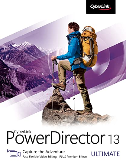 Cyberlink Powerdirector Ultimate Suite 14.0 Keygeninstmank
