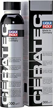 Liqui Moly (20002) Cera Tec Friction Modifier