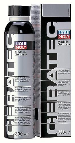 Liqui Moly 20002 Cera Tec Friction Modifier