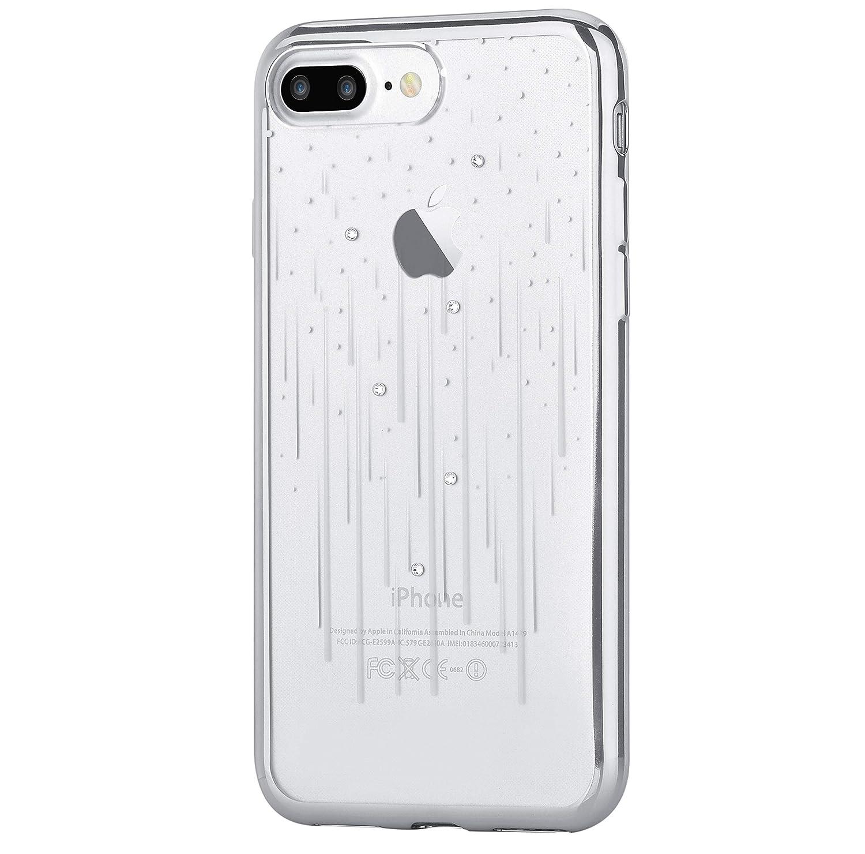 devia iphone 8 case