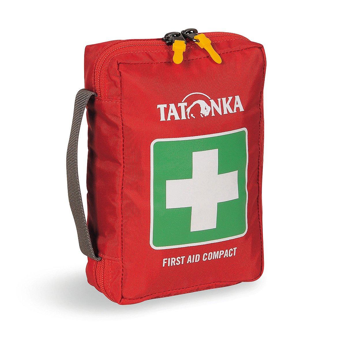 Tatonka Erste Hilfe